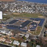 400 KW Union Beach NJ